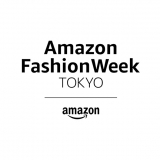 Amazon Fashion Week Tokyo : collections Printemps-Été