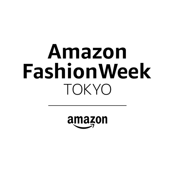Amazon Fashion Week Tokyo : collections Printemps-Été