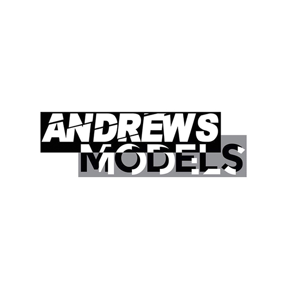 Andrews Models