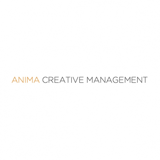 Anima Creative Management