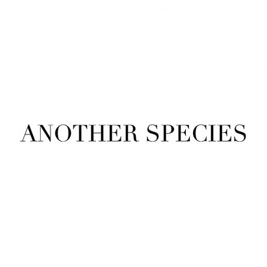 Another Species