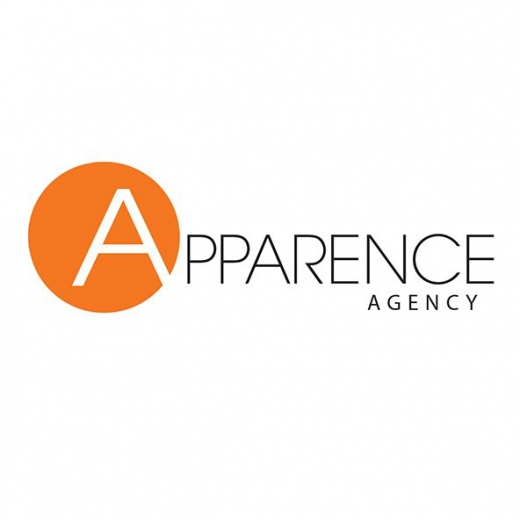 Apparence Agency Lyon