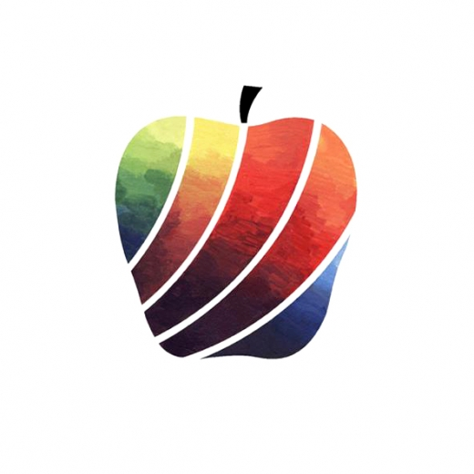 Apple Models ▪ Apple Model Management