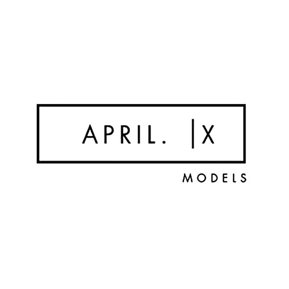 April Models