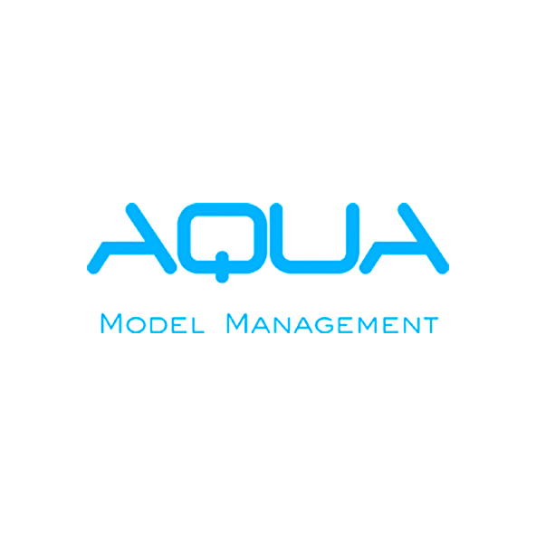 Aqua Models ▪ Aqua Model Management