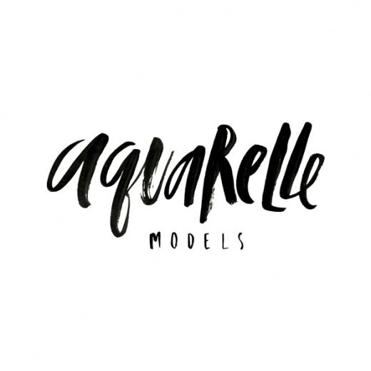 Aquarelle Models