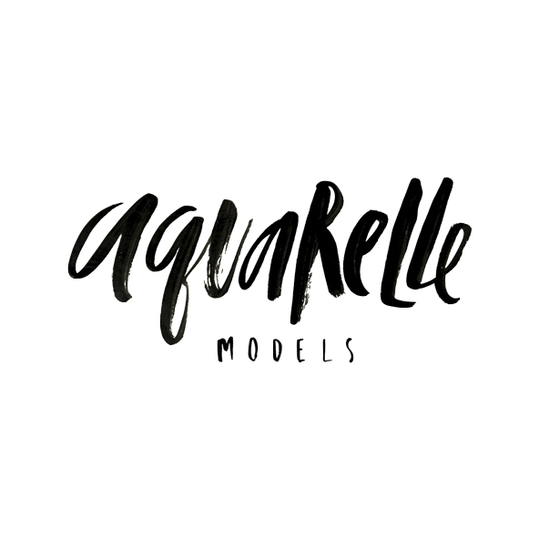 Aquarelle Models