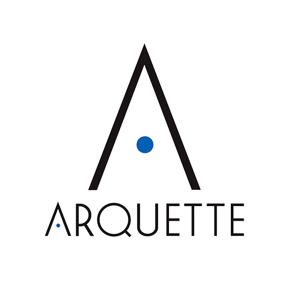 Arquette Agency