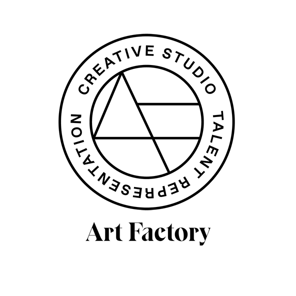 Art Factory Mgmt