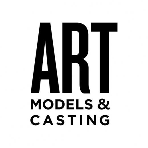 Art Models Agency Hungary