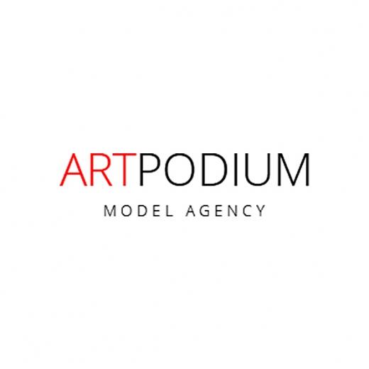 Art-Podium Model Agency