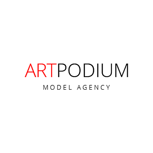 Art-Podium Model Agency