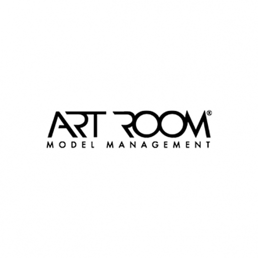 Art Room Model Management