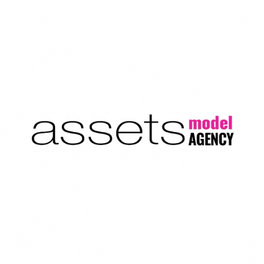 Assets Model Agency