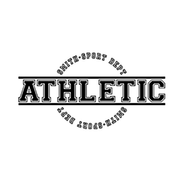 Athletic Smith