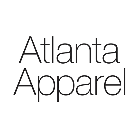 Salon AmericasMart Atlanta Apparel » Août