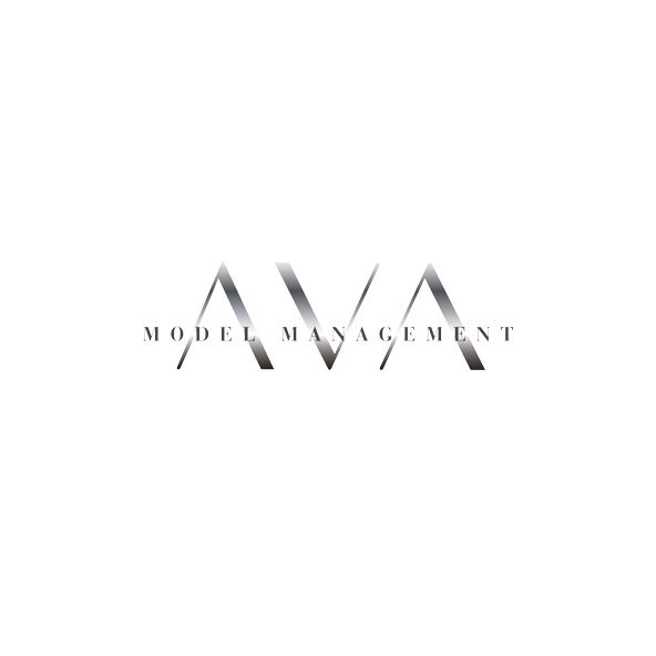 Ava Models ▪ Ava Model Management