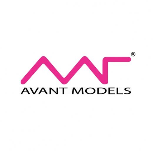 Avant Models Varsovie