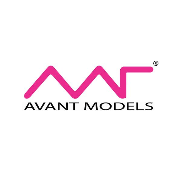 Avant Models Moscou
