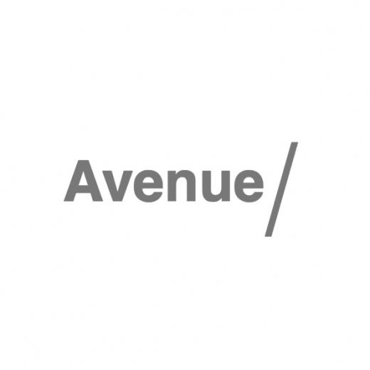 Avenue Modelos
