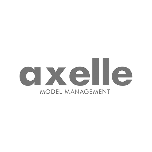 Axelle Model Management