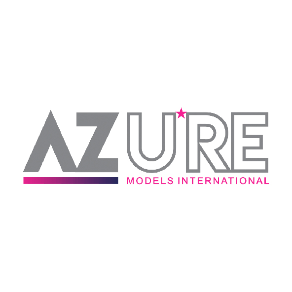 Azure Models International