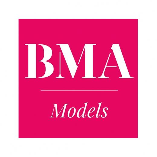 BMA Models ▪ British Management Agencies