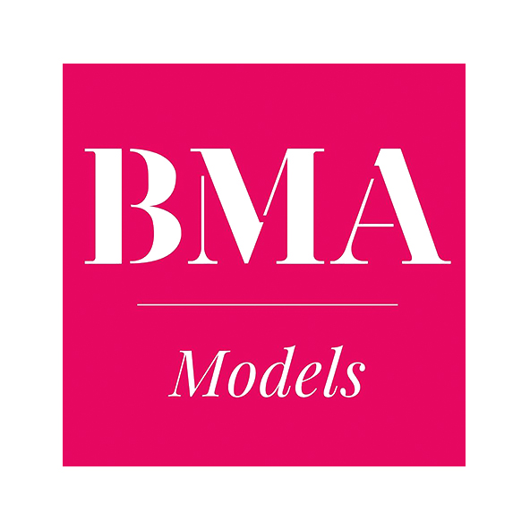 BMA Models ▪ British Management Agencies