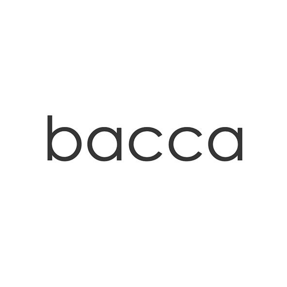 Bacca Models Russia