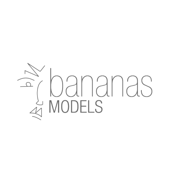 Bananas Models