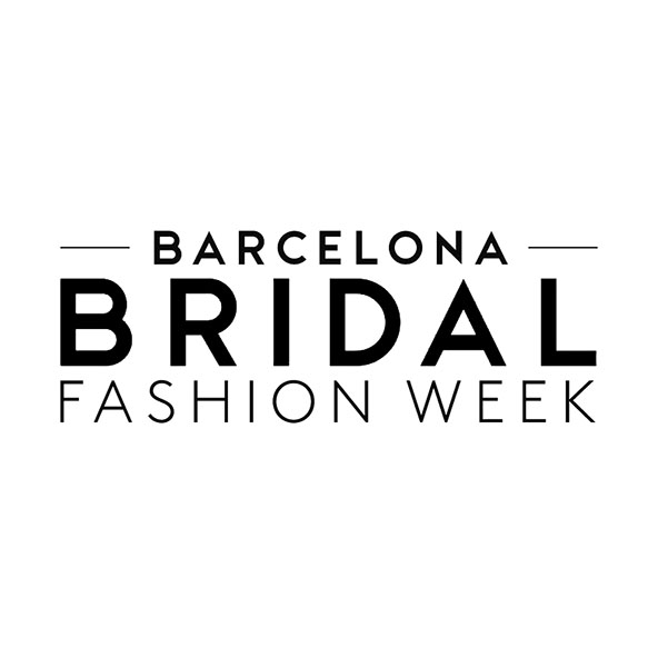 Salon Barcelona Bridal Fashion Week ・ Shows & Professional Trade Fair
