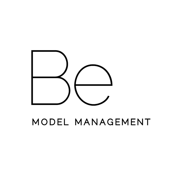 Be Model Management