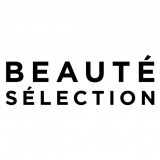 Salon Beauté Sélection Lyon » Novembre