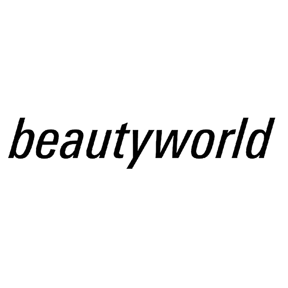 Salon Beauty World Japan West Osaka