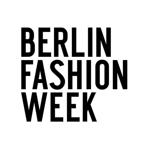 Berlin Fashion Week : collections Printemps-Été