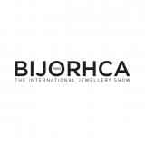Salon Bijorhca Paris ・ Internatonal Jewellery Show » Septembre