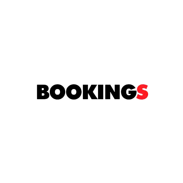 Bookings Model Agency