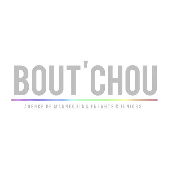 Bout'chou