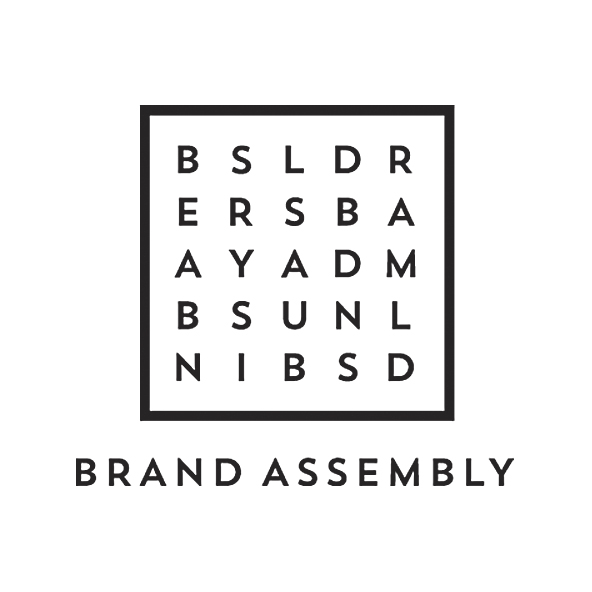 Salon Brand Assembly Los Angeles » Mars