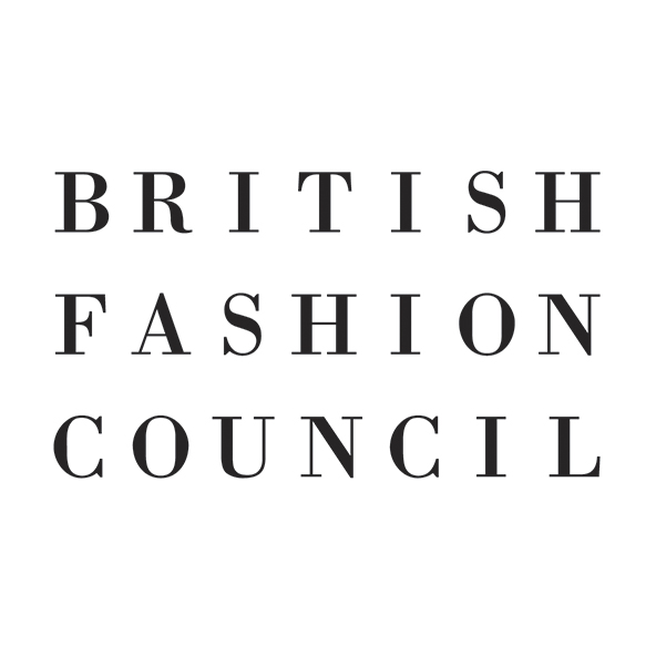 British Fashion Council