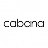 Salon Cabana Miami Beach