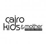 Salon Cairo Kids & Mother Expo » Août
