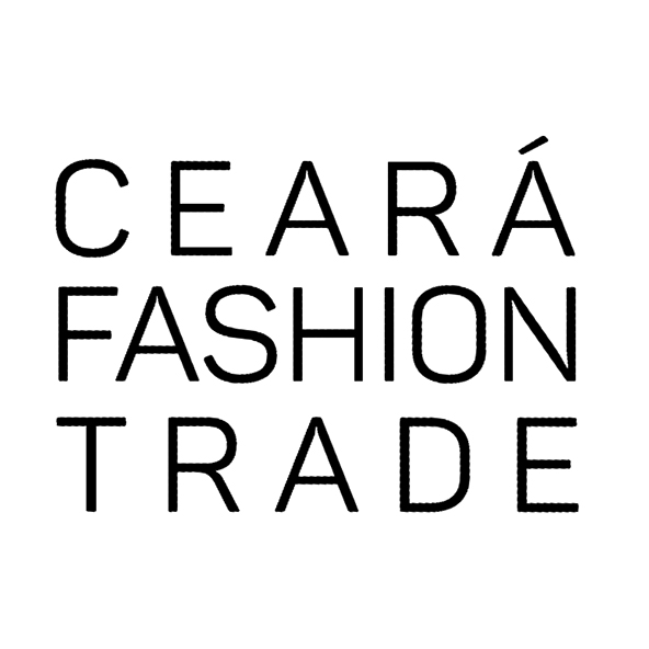Salon Ceará Fashion Trade