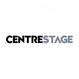 Salon CentreStage Hong Kong » Septembre
