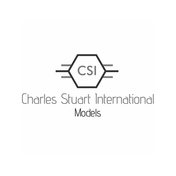 Charles Stuart International Models