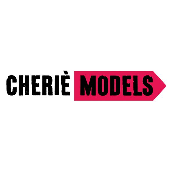 Cherie Models