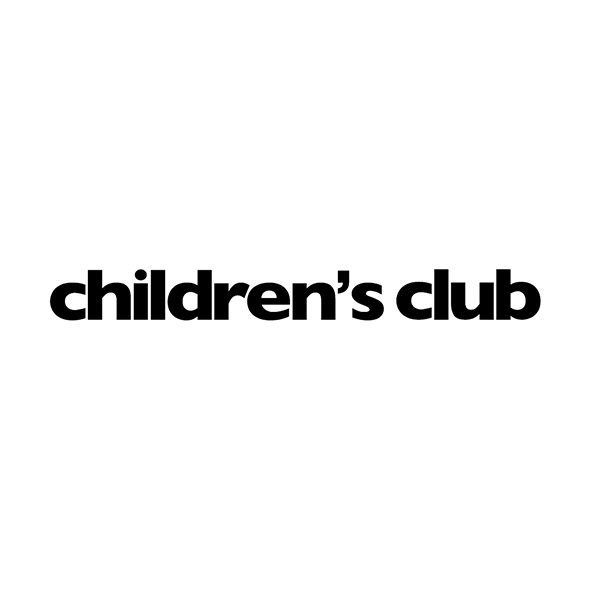 Salon Children's Club New York ・ UBM Fashion » Août