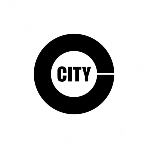 City Models