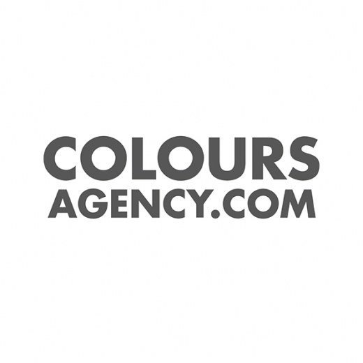 Colours Agency