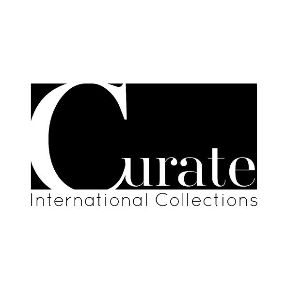Salon Curate International Collections NewYork » Février